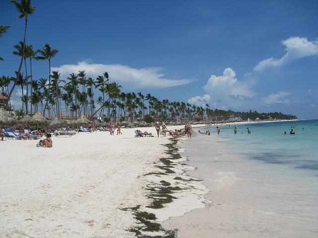 beach-1035862_640