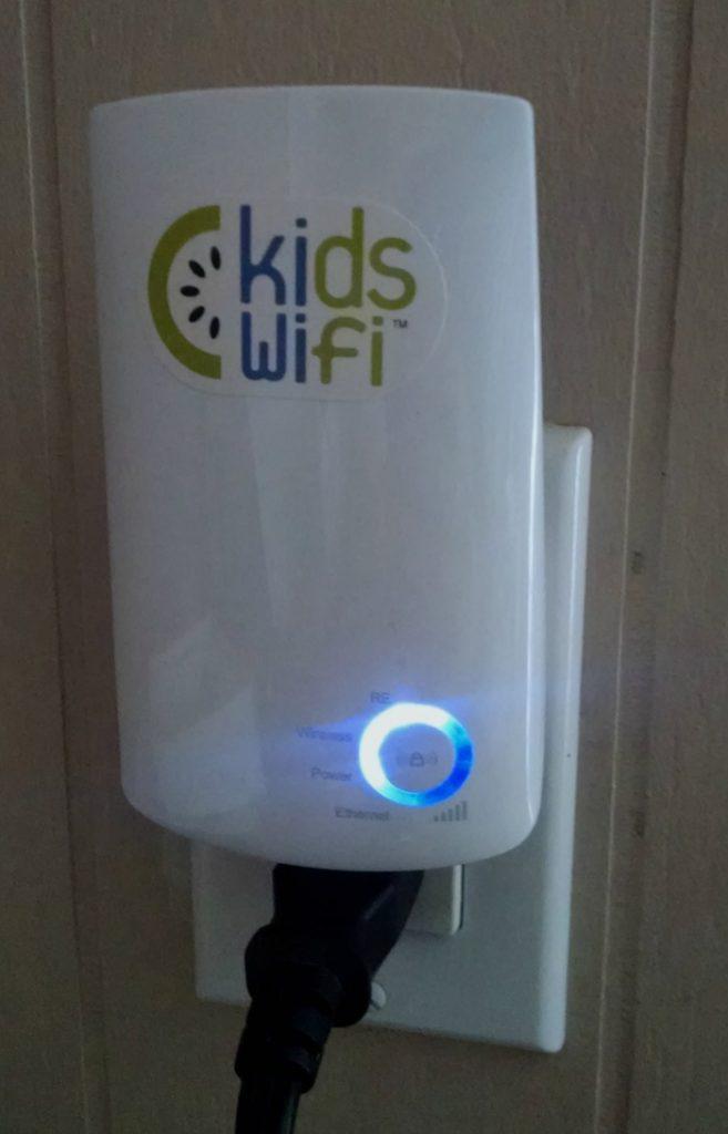 kids-wifi-device