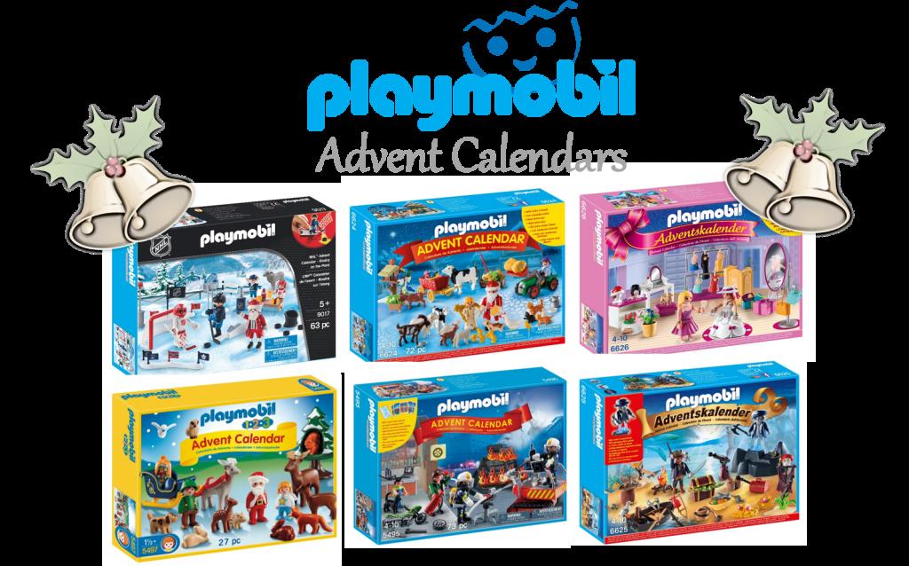 playmobil-advent-calendar