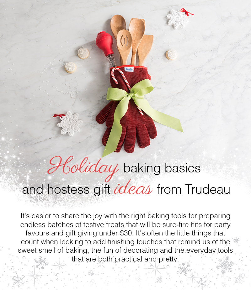 trudeau-gifts