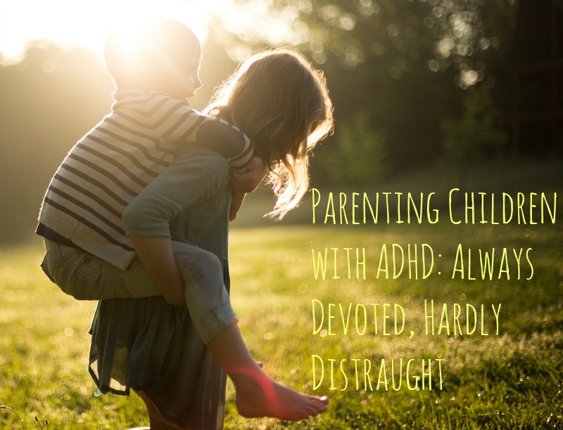 parenting-children-with-adhd