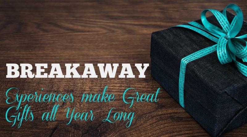 breakaway-prize