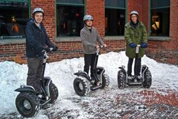 distillery-district-winter-segway-tour_260
