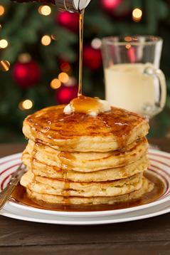 eggnog-pancake