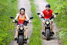 electric-geobike-rally-adventure_260