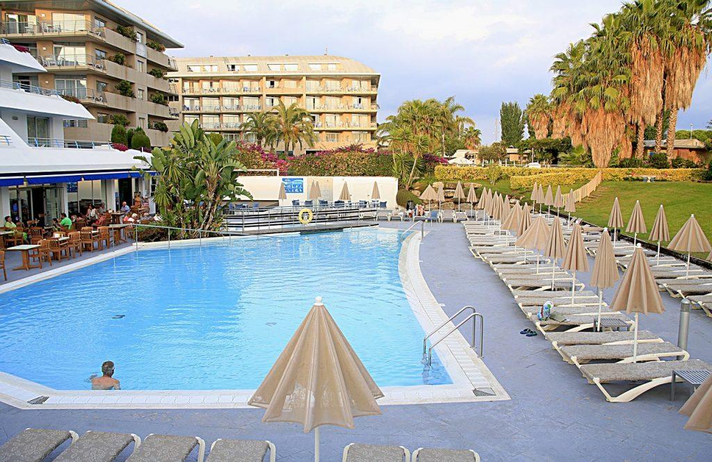 hotel-1714780_1280