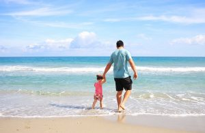 Making Your Family Getaway Eco-Friendly: My 5 Tips