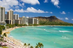 A Fun Filled Waikiki Vacation for Families