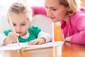 4 Ways Parents Can Give Back or Volunteer at their Child's School