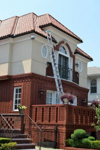 Commonly Overlooked Home Improvement Tasks & the Consequences That Follow