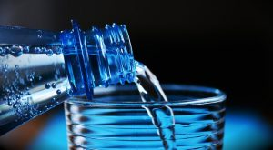 How Much Does Drinking Water Affect Your Skincare?