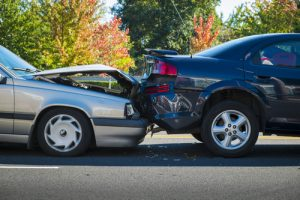 Knowledge is Key: Know What to do When You are Hurt in an Accident