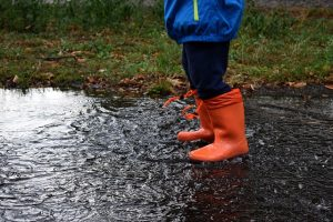 Spring Thaw: 3 Tips for Checking Your Plumbing When the Weather Starts to Change