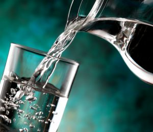 May is National Drinking Water Month! Check out these tips
