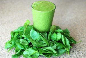 5 Ways Leafy Greens Make Your Family Healthier
