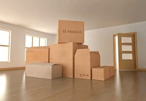 When Is The Right Time For Your Family To Move Home?