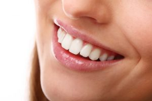5 Easy Ways To Maintain Great Oral Health At Home