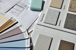 Big Renovation Dreams Cost Big Money. Here's How To Get It