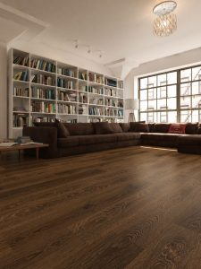 Renovations and Choosing the right Decor