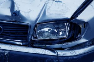 Being Prepared is Important:  5 Steps to Providing all of the Facts To Your Car Accident Attorney