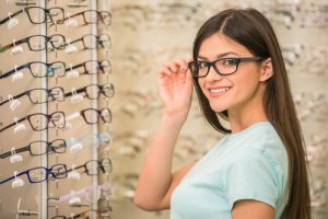 Managing the Cost of Eye Care