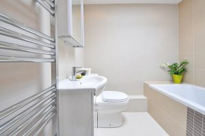 How to save money when renovating your bathroom