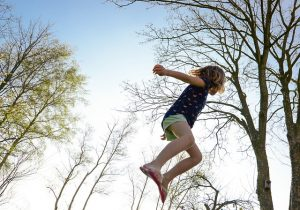 The Positive Effects of Play on Academic Performance