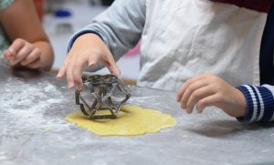 6 Weekend Projects to Share with Your Children