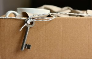 How To Get Your Children As Well As Yourself Ready For a Big Move